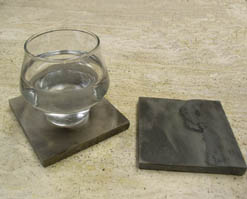 'earth coasters' from the web at 'http://coasters.pebblez.com/beverage-coasters/../pictures/247/earthqq5.jpg'