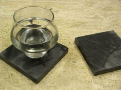 'mountain black' from the web at 'http://coasters.pebblez.com/beverage-coasters/../pictures/247/mtblackq8.jpg'