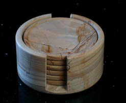 'teak coasters' from the web at 'http://coasters.pebblez.com/beverage-coasters/../pictures/coasters/teak-coasters/245/teak-coasters-good-2.jpg'