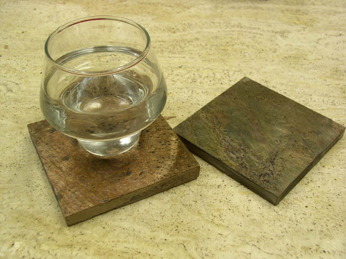 ' ' from the web at 'http://coasters.pebblez.com/coasters/glass-mosaic/../../pictures/copperq/copperq5.jpg'