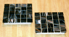 'glass mosaic coasters' from the web at 'http://coasters.pebblez.com/coasters/glass-mosaic/../../pictures/glass-mosaic-coasters/240/flash-cloud-coasters-3.jpg'
