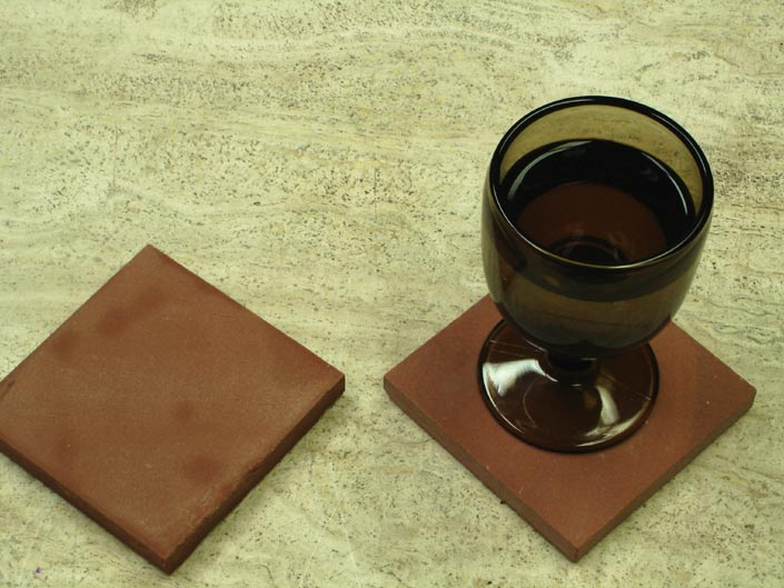 Absorbent stone coasters - Stone absorbent coasters ...